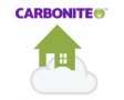 Carbonite Personal Plus Home: 1 PC or Mac, 1 Year