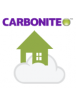 Carbonite Basic Home: 1 PC or Mac, 1 Year