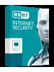 ESET Internet Security - 3 PC, 2 Years