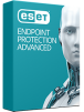 ESET Endpoint Protection Advanced New 1 Year License: Qty: 5-10