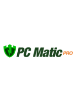 PC Matic Pro Security