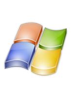 Legacy Operating Systems