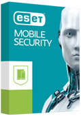 ESET Mobile Security for Android Mobile