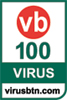 ESET VB100 Win #83