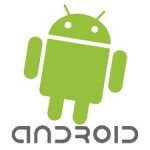 Mobile Malware - with android leading the pack - will be much worse in 2013