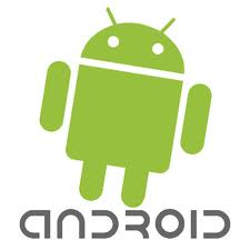 Android Malware looks like Google Play