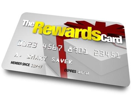 our_reward_program_10913342_s