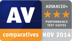 2014-11-12 21_28_17-Performance Test Suites - avc_per_201410_en.pdf