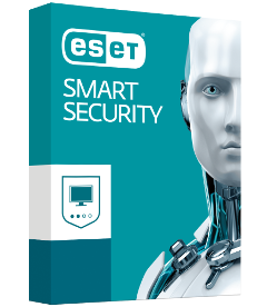I have ESET Smart Security - Renew as ESET Internet Security V11 - it's the same product as ESET Smart Security V10