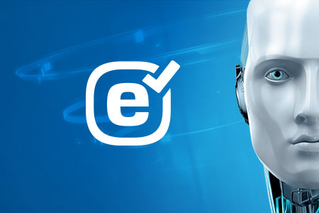 ESET assists law enforcement in mumblehard takedown