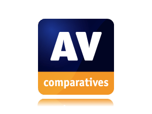 AV Comparatives Seal of Approval
