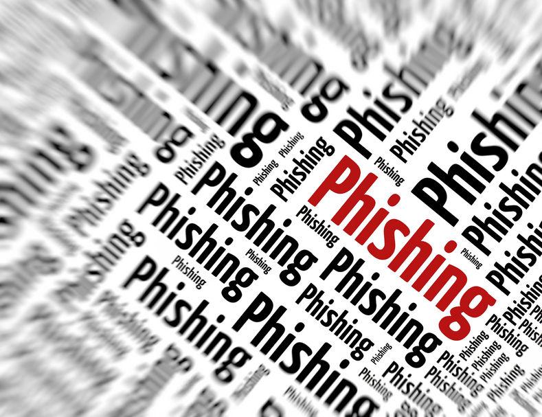 5 Tips on How to Avoid Phishing Attacks