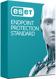 Endpoint_Protection_Standard